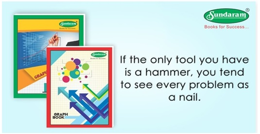 Welcome to Sundaram Groups - Paper Stationary Manufacturers